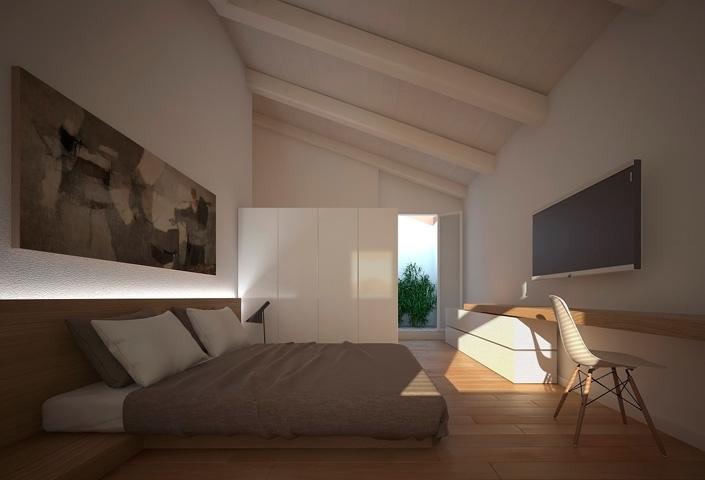 camera-da-letto-final