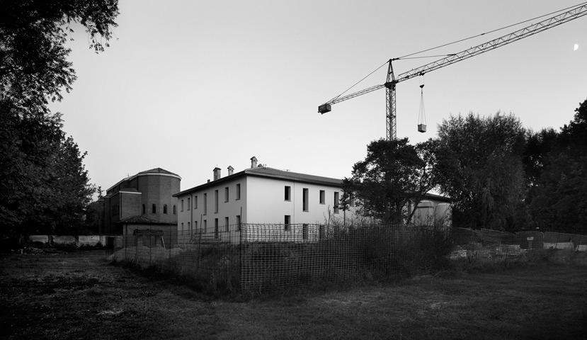 residencia-01_web