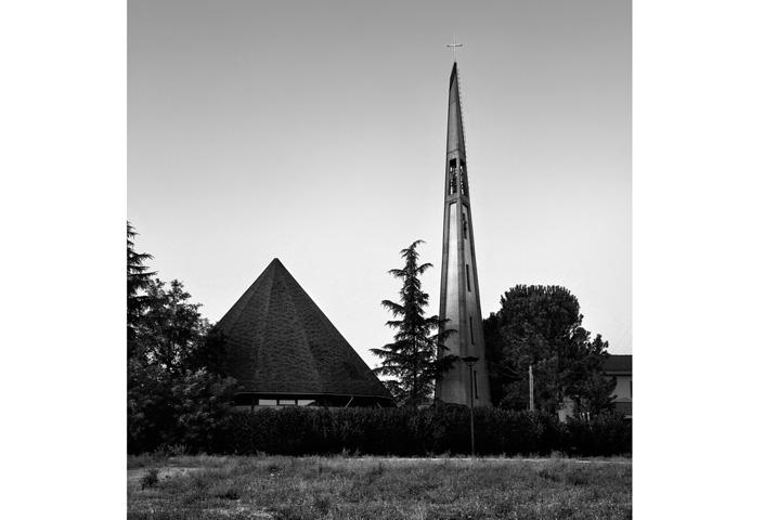 iglesia-01