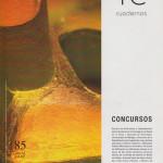 concursps