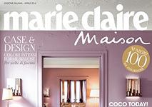 MARIE-CLAIRE-MAISON